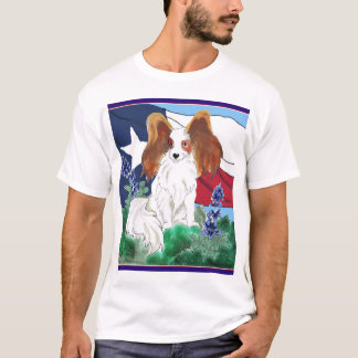 texaspap T-Shirt