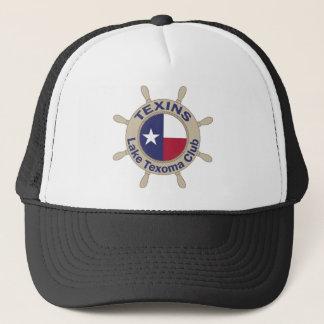 Texins Trucker Trucker Hat