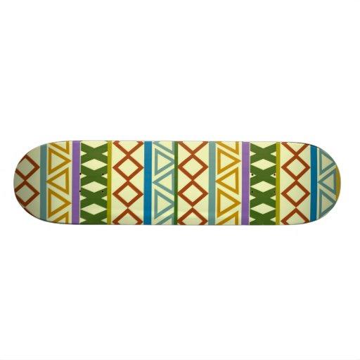 TexMex-Skateboard