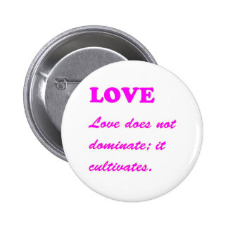 text LOVE Romance Sensual Pure Hearts LOWPRICES 6 Cm Round Badge