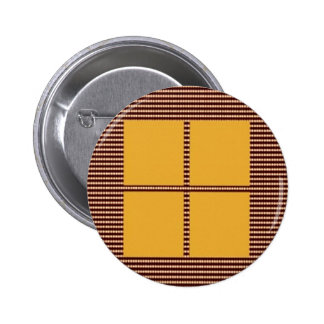 TEXT your SQUARES Template Pinback Button