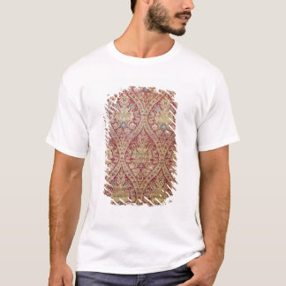 Textile design, 16th/17th century T-Shirt