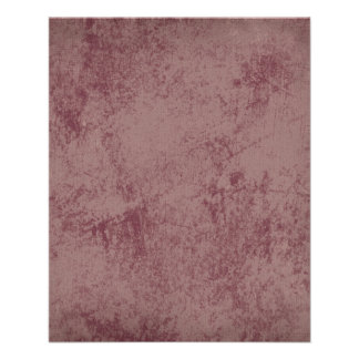 texture11 LIGHT BURGUNDY GRUNGE DISTRESSED BACKGRO Flyers