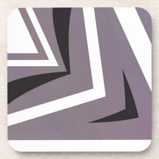 texture  and abstract background coaster