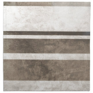 texture  and abstract background napkin