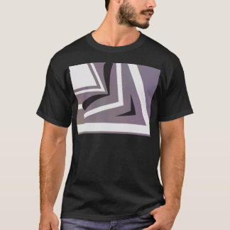 texture  and abstract background T-Shirt