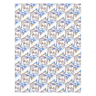 texture  and abstract background tablecloth