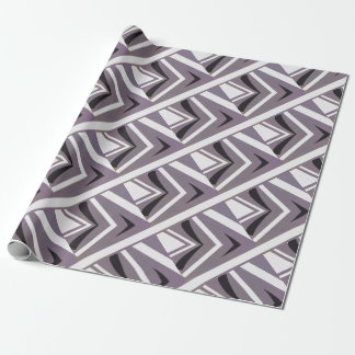 texture  and abstract background wrapping paper