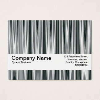 Texture Band V2 - Curtains 01 Business Card