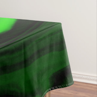 texture green malachite stone tablecloth
