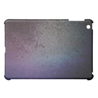 texture i pad case case for the iPad mini