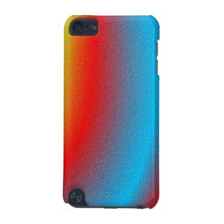 Texture line pattern iPod touch 5G case