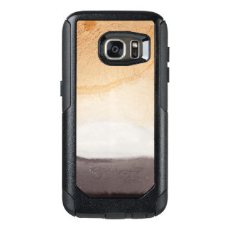 Textured background 2 OtterBox samsung galaxy s7 case
