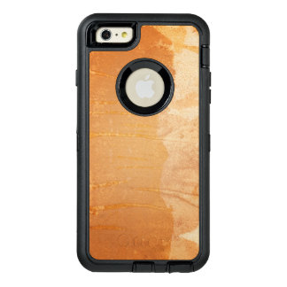 Textured background 3 OtterBox iPhone 6/6s plus case