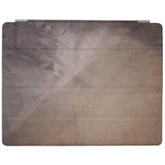 Textured background 4 2 iPad cover