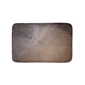 Textured background 4 bath mats