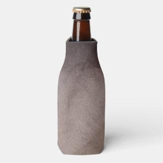 Textured background 4 bottle cooler