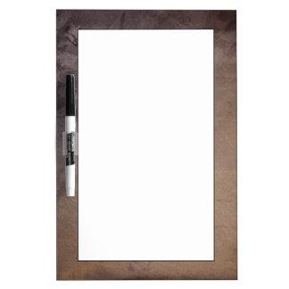 Textured background 4 Dry-Erase whiteboards