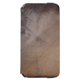 Textured background 4 incipio watson™ iPhone 6 wallet case