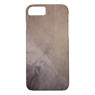 Textured background 4 iPhone 8/7 case