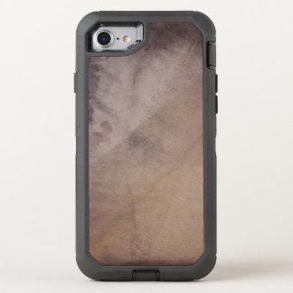 Textured background 4 OtterBox defender iPhone 8/7 case