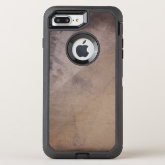 Textured background 4 OtterBox defender iPhone 8 plus/7 plus case