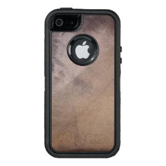 Textured background 4 OtterBox defender iPhone case