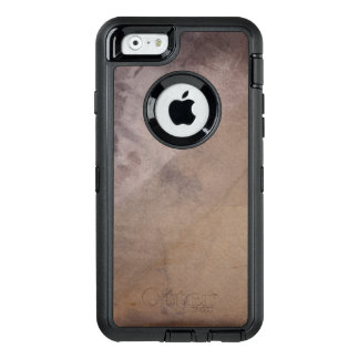 Textured background 4 OtterBox iPhone 6/6s case