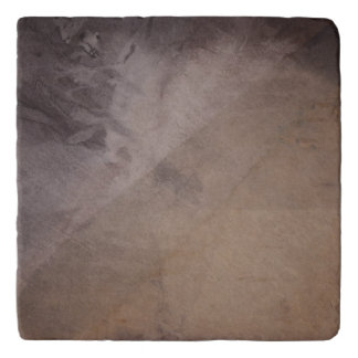 Textured background 4 trivet