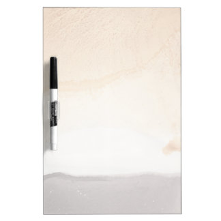 Textured background Dry-Erase boards
