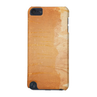 Textured background iPod touch (5th generation) cover