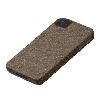 Textured Blackberry Bold case, customize Case-Mate iPhone 4 Case