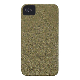 Textured Blackberry Bold case, customize iPhone 4 Case-Mate Cases