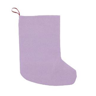Textured Light Purple Color