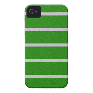 Textured Stripes Blackberry Bold case, customize iPhone 4 Case