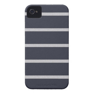 Textured Stripes Blackberry Bold case, customize iPhone 4 Cases