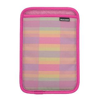 Tf3olo iPad Mini Sleeve