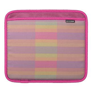 Tf3olo iPad Sleeve