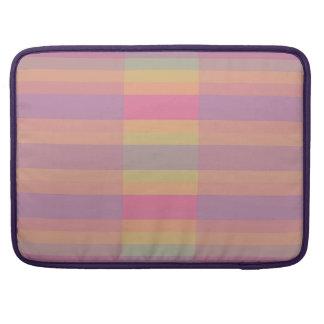Tf3olo Sleeve For MacBooks