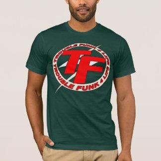 TF4Life 2d T-Shirt