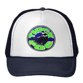 TF HAT
