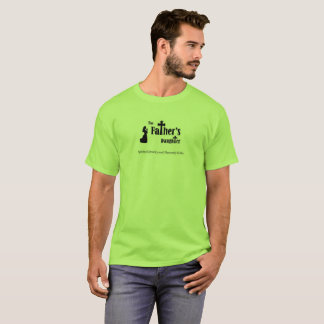 TFD Short Sleeve T-shirt