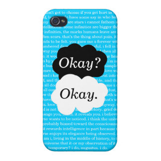 TFiOS Phone Case iPhone 4 Case