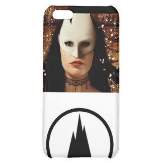 TFK Iphone Case Photo Collage iPhone 5C Cases