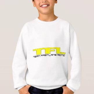 TFL SWEATSHIRT