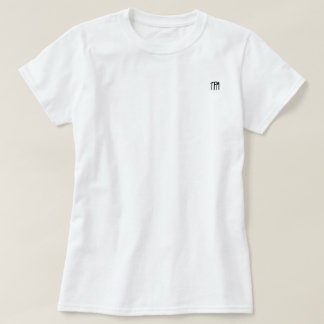 TFM Pocket Tee