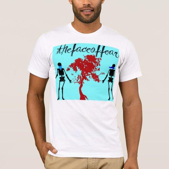 tfof-beardos T-Shirt
