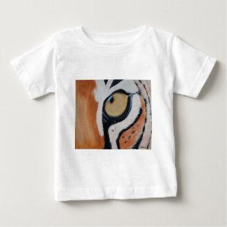 TFU2 BABY T-Shirt
