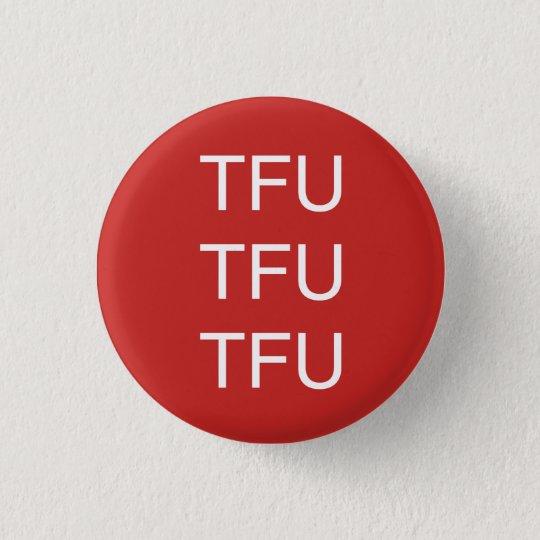 TFU TFU TFU Pin