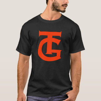 TG photography shirt